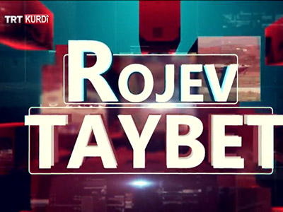 Rojev Taybet